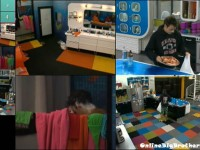 Big-brother-14-live-feeds-september-14-2012-834am