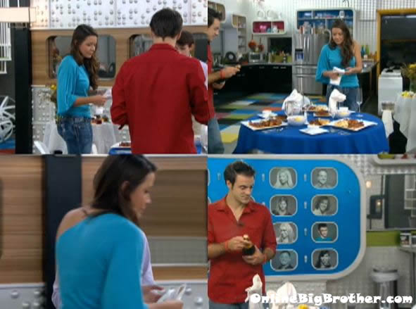 Big-brother-14-live-feeds-september-14-2012-949am