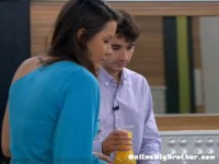 Big-brother-14-live-feeds-september-14-2012-951am