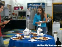 Big-brother-14-live-feeds-september-14-2012-952am