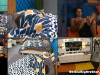 Big-brother-14-live-feeds-september-15-2012-1053am