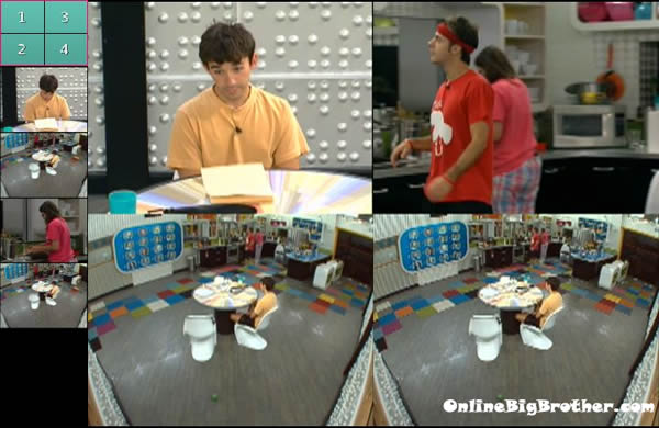 Big-brother-14-live-feeds-september-15-2012-106pm