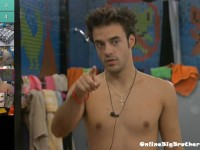 Big-brother-14-live-feeds-september-15-2012-1124am
