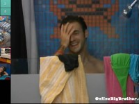 Big-brother-14-live-feeds-september-15-2012-1153am