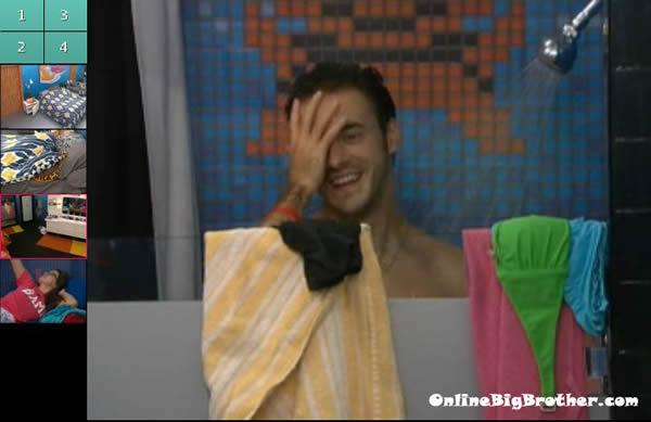 Big-brother-14-live-feeds-september-15-2012-1153am