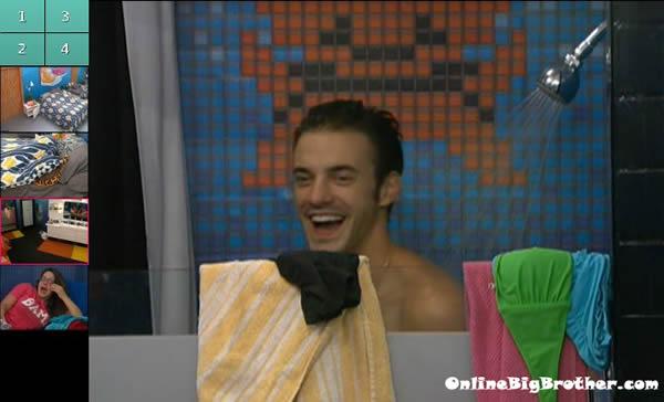 Big-brother-14-live-feeds-september-15-2012-1155am