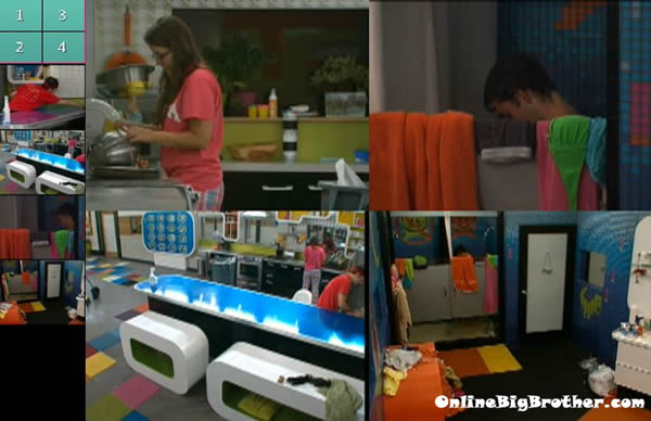 Big-brother-14-live-feeds-september-15-2012-120pm