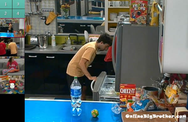 Big-brother-14-live-feeds-september-15-2012-1247pm