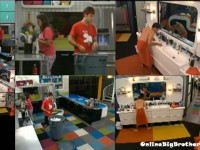 Big-brother-14-live-feeds-september-15-2012-134pm