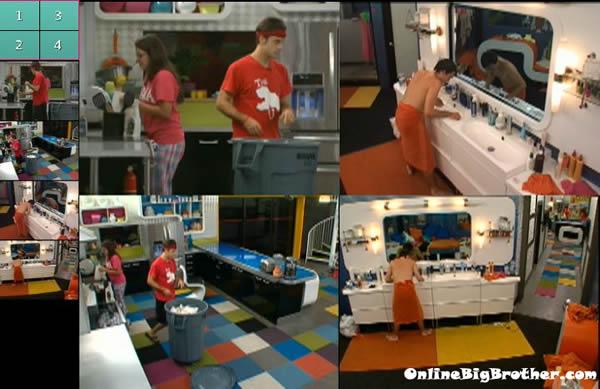 Big-brother-14-live-feeds-september-15-2012-134pm