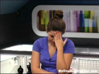 Big-brother-14-live-feeds-september-15-2012-138am