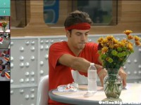 Big-brother-14-live-feeds-september-15-2012-148pm