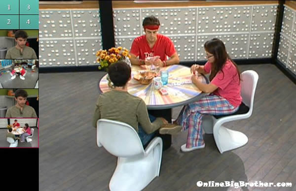 Big-brother-14-live-feeds-september-15-2012-155pm