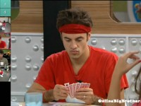 Big-brother-14-live-feeds-september-15-2012-211pm