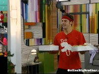 Big-brother-14-live-feeds-september-15-2012-238pm
