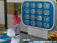 Big-brother-14-live-feeds-september-15-2012-305am