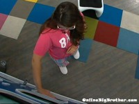Big-brother-14-live-feeds-september-15-2012-308am