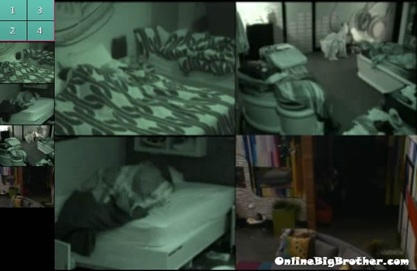 Big-brother-14-live-feeds-september-15-2012-808am