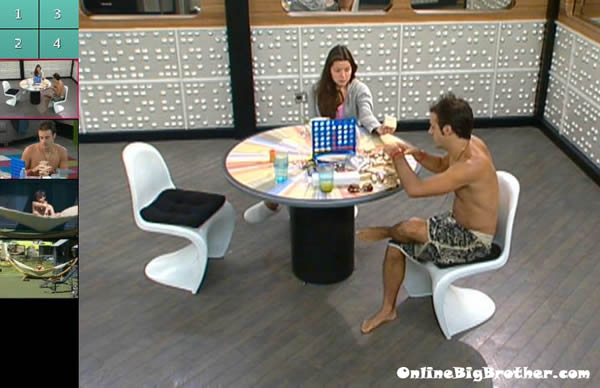 Big-brother-14-live-feeds-september-16-2012-102pm