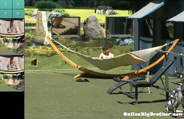 Big-brother-14-live-feeds-september-16-2012-111pm