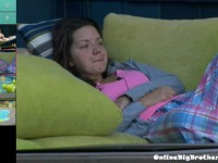 Big-brother-14-live-feeds-september-16-2012-1140am