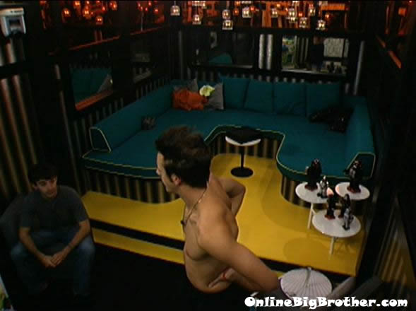 Big-brother-14-live-feeds-september-16-2012-117am