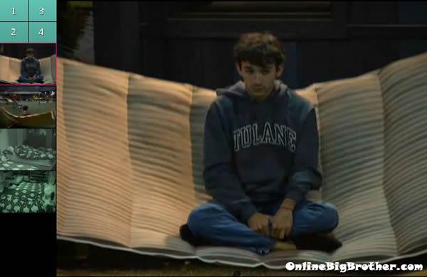 Big-brother-14-live-feeds-september-16-2012-154am