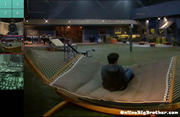 Big-brother-14-live-feeds-september-16-2012-155am