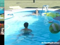 Big-brother-14-live-feeds-september-16-2012-223pm