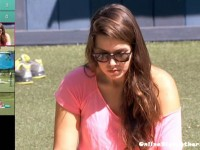 Big-brother-14-live-feeds-september-16-2012-232pm