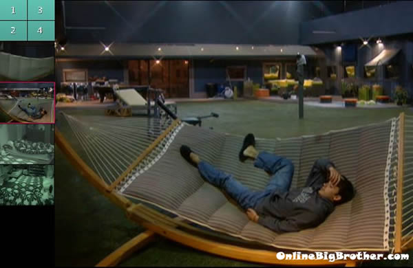 Big-brother-14-live-feeds-september-16-2012-255am