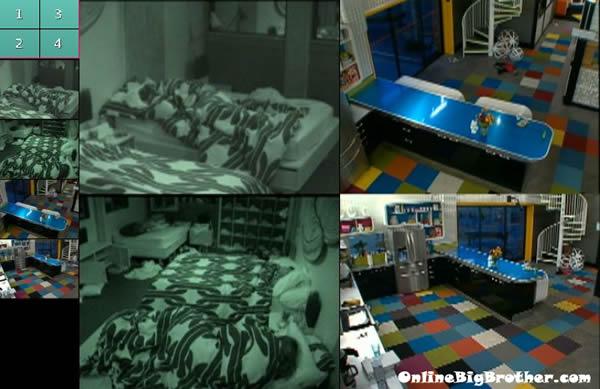 Big-brother-14-live-feeds-september-16-2012-822am
