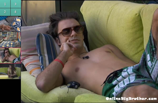 Big-brother-14-live-feeds-september-17-2012-1157amm