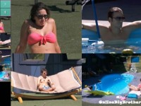 Big-brother-14-live-feeds-september-17-2012-149pm