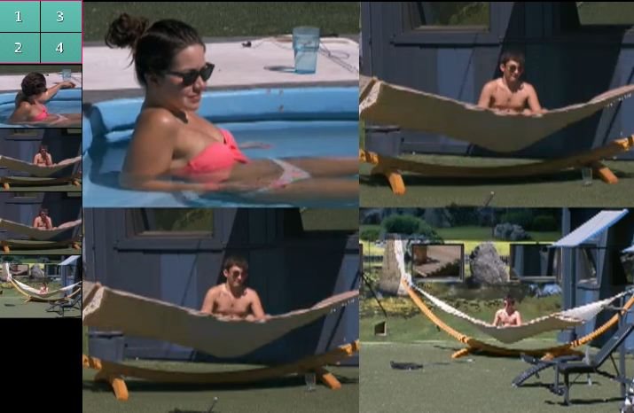 Big-brother-14-live-feeds-september-17-2012-207pm