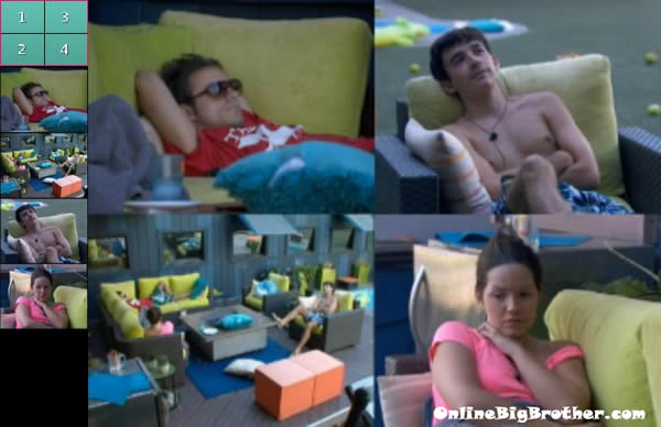 Big-brother-14-live-feeds-september-17-2012-354pm