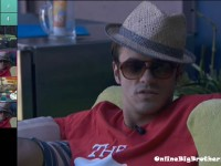 Big-brother-14-live-feeds-september-17-2012-3pm