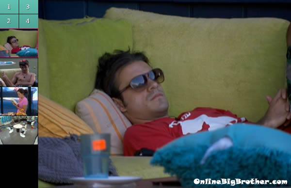 Big-brother-14-live-feeds-september-17-2012-426pm