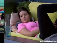 Big-brother-14-live-feeds-september-17-2012-454pm