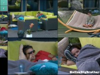 Big-brother-14-live-feeds-september-17-2012-504pm