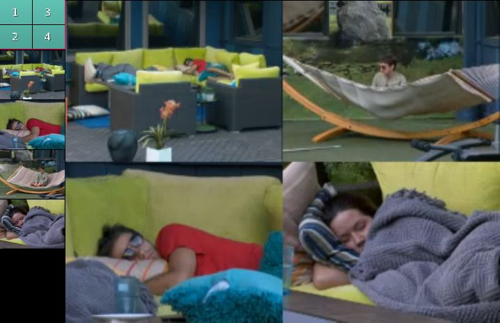 Big-brother-14-live-feeds-september-17-2012-510pm