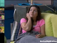 Big-brother-14-live-feeds-september-17-2012-608pm