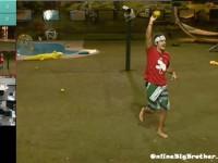 Big-brother-14-live-feeds-september-17-2012-754pm