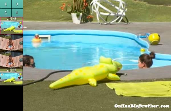 Big-brother-14-live-feeds-september-18-2012-105pm