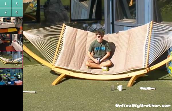 Big-brother-14-live-feeds-september-18-2012-330pm