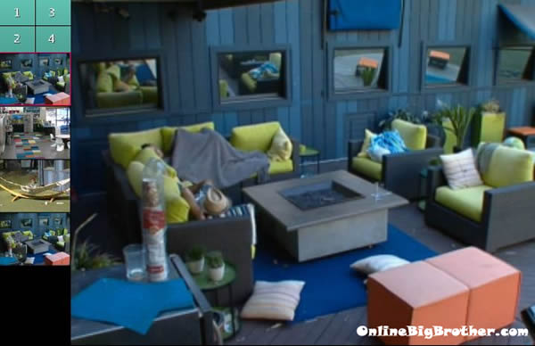 Big-brother-14-live-feeds-september-18-2012-335pm