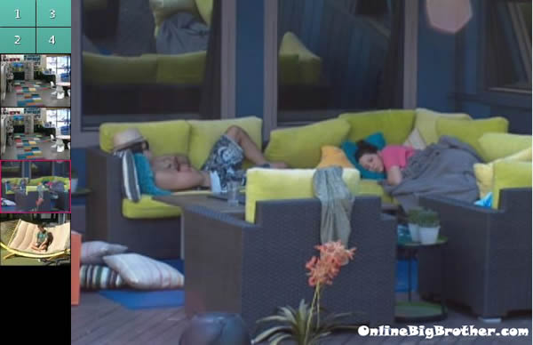 Big-brother-14-live-feeds-september-18-2012-336pm