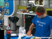 Big-brother-14-live-feeds-september-18-2012-626pm