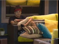 DAn-10-BB14