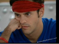 DAn-9-BB14